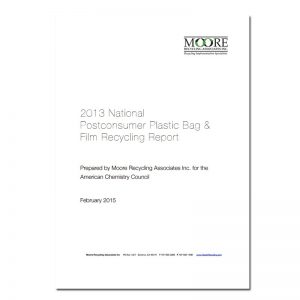 2013-national-post-consumer-recycled-plastic-bag-film-report