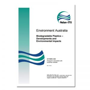 environment-australia-biodegradable-plastics-developments-and-environmental-impacts