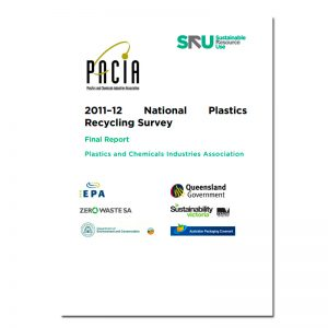 201112-national-plastics-recycling-survey