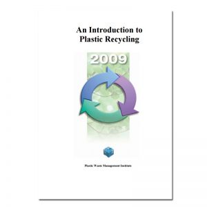 an-introduction-to-plastic-recycling