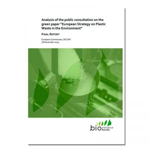 bio-intelligence-service-2013-final-report-for-european-commision-dg-env