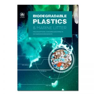 biodegradable-plastics-and-marine-litter-misconceptions-concerns-and-impacts-on-marine-environments-unep