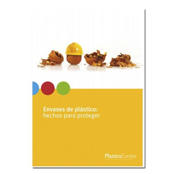 envases-de-plastico-hechos-para-proteger