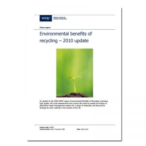 environmental-benefits-of-recycling-2010-update