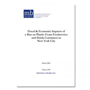 fiscal-economic-impacts-of-a-ban-on-plastic-foam-foodservice-and-drink-containers-in-new-york-city